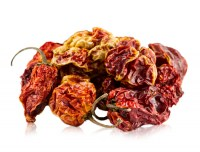 Whole_ScotchBonnet_Chilies_L