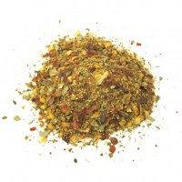 blends-Piri-piri-blackpepperco