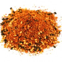 blends-Shichimi-togarashi-blackpepperco