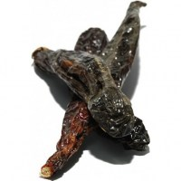 chiles-Aji-panca-blackpepperco