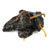 chiles-ancho-blackpepperco