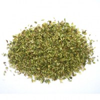 especias-OREGANO-blackpepperco
