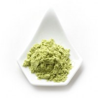 especias-wasabi-powder-blackpepperco