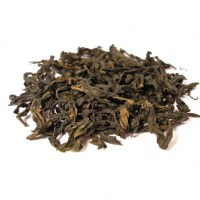 te-Oolong-Qi-Lan-leaf-blackpepperco