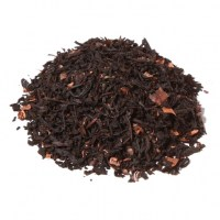 te-negro-chocolate-irlandes-blackpepperco