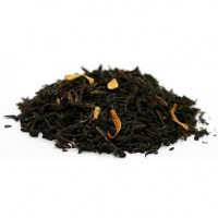 te-negro-earl-grey-blackpepperco
