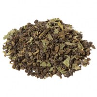 te-verde-Menta-marroqui-natural-blackpepperco